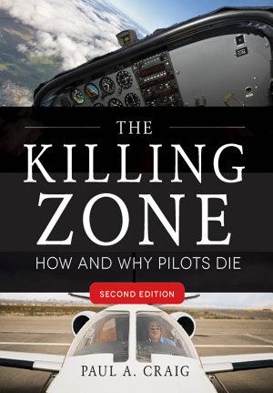 The Killing Zone  Second Edition