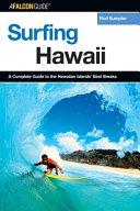 New Mexico - Rock Climbing