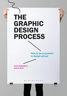 The Graphic Design Process PDF