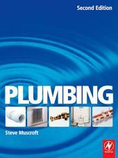 Plumbing: Edition 2