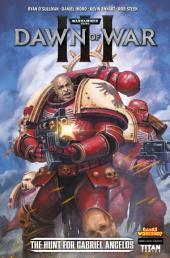 Warhammer: Dawn of War III #1