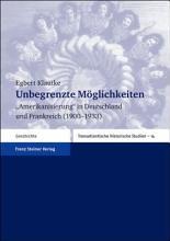 Unbegrenzte M  glichkeiten PDF