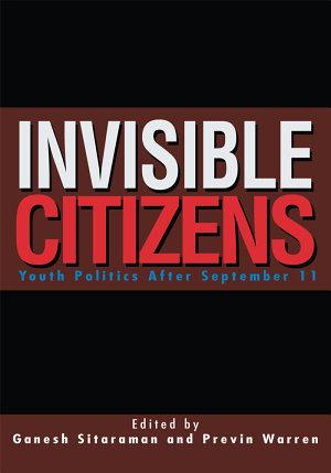 Invisible Citizens PDF
