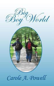 Big Boy World PDF