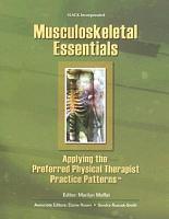 Musculoskeletal Essentials PDF