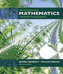 Using and Understanding Mathematics
