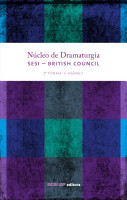 N  cleo de dramaturgia SESI British Council PDF