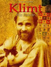 Klimt: His Palette