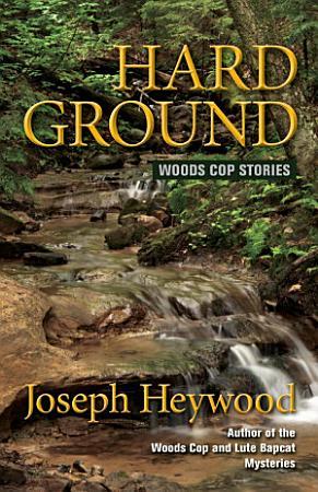 Hard Ground PDF