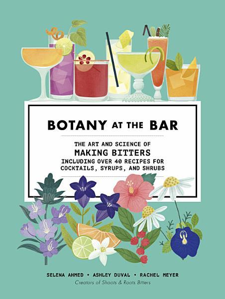 Botany at the Bar PDF