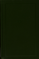 Journals of the Continental Congress  1774 1789 PDF