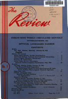 The Review PDF