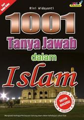 1001 Tanya Jawab Dalam Islam