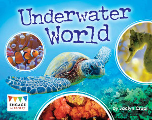 Underwater World PDF