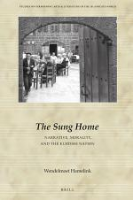 The Sung Home. Narrative, Morality, and the Kurdish Nation