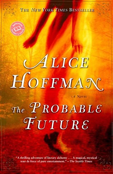 Download The Probable Future Book