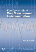 Fundamentals of Test Measurement Instrumentation