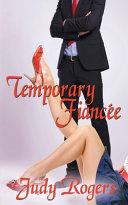 Temporary Fiancee