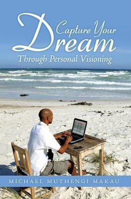 Capture Your Dream PDF