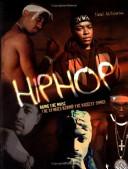 Hip Hop PDF