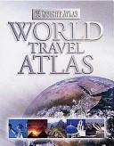 Insight World Travel Atlas