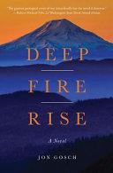Download Deep Fire Rise Book