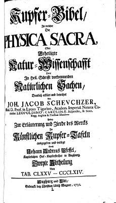 Kupfer Bibel PDF