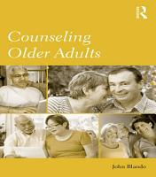 Counseling Older Adults PDF