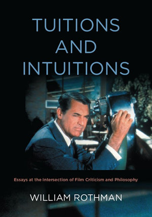 Tuitions and Intuitions
