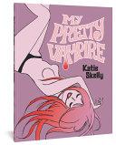 Download My Pretty Vampire Book