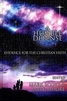 A Humble Defense PDF
