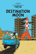 Destination Moon PDF