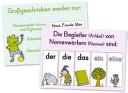 Deutsch Wissen auf einen Blick PDF