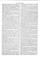 Mémoires sur l'impératrice Joséphine, la ville, la cour et les salons de Paris sous l'Empire: Par Georgette Ducrest. Illustrés par Janet - Lange