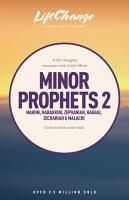 Minor Prophets 2 PDF