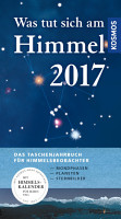 Was tut sich am Himmel 2017 PDF
