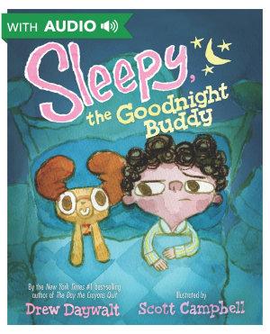 Sleepy  the Goodnight Buddy