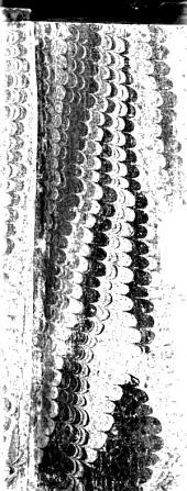 Ehre des Herzogtums Wirtenberg In seinen Durchlauchtigsten Regenten, Oder Neue Wirtenbergische Chronik: Welcher den hohen Ursprung, das glückliche Wachstum, und gesegnete Regiment des hochfürstlichen Hauses Wirtenberg ... beschreibet .... 3