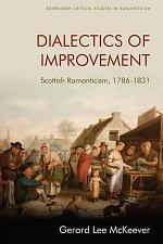 Dialectics of Improvement
