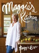 Download Maggie s Kitchen Book
