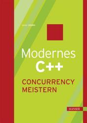 Modernes C    Concurrency meistern PDF