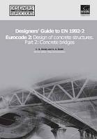 Designers  Guide to EN 1992 2 PDF