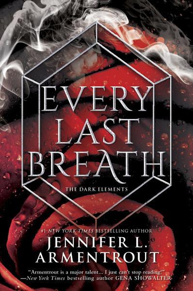Download Every Last Breath Book