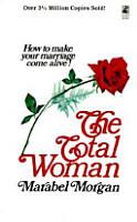 Total Woman PDF