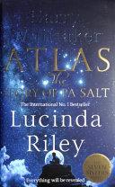 Atlas: the Story of Pa Salt