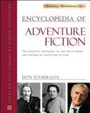 Encyclopedia of Adventure Fiction