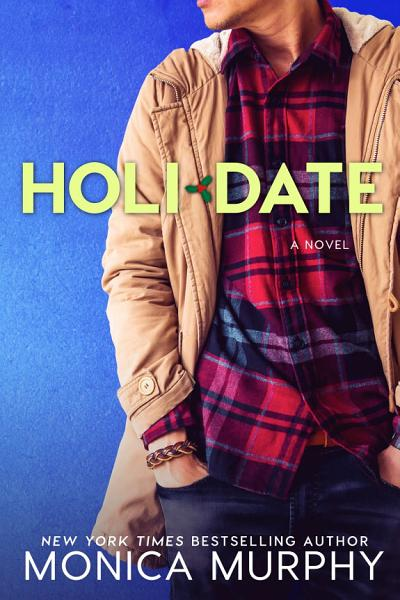 Download Holidate Book