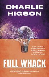 Full Whack