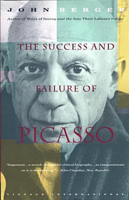 The Success and Failure of Picasso PDF