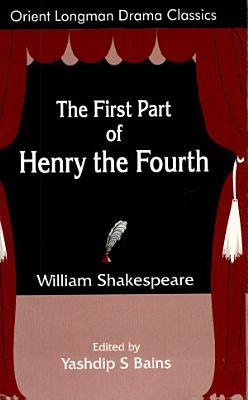 Final Part of Henry the Fourth
